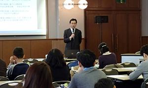2014入試報告会2
